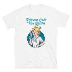 Peaceable Kingdom - Tote Bag