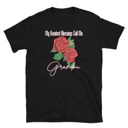 Future Knight In Shining...
