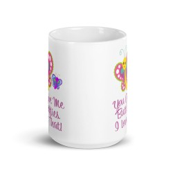 Astronaut In Training -...