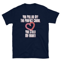 Genuine Cutie 100%...