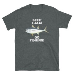 Cute But Crazy! - Sweatshirt