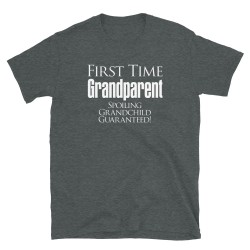 Powered By Pixie Dust -...